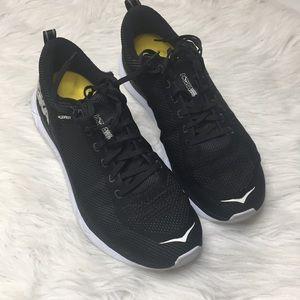 Hoka One One Hupana 1014798 Running Shoes 10.5